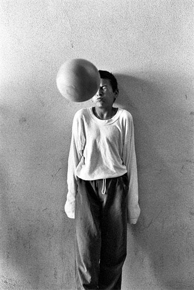 1995, קרית מלאכי