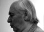 ג'יימס גרהם באלארד: אלה תולדות