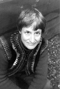 דונה הרוואי,1997
