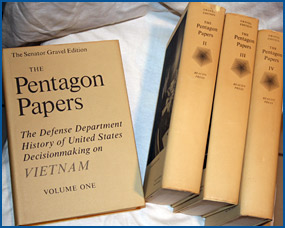 pent-papers